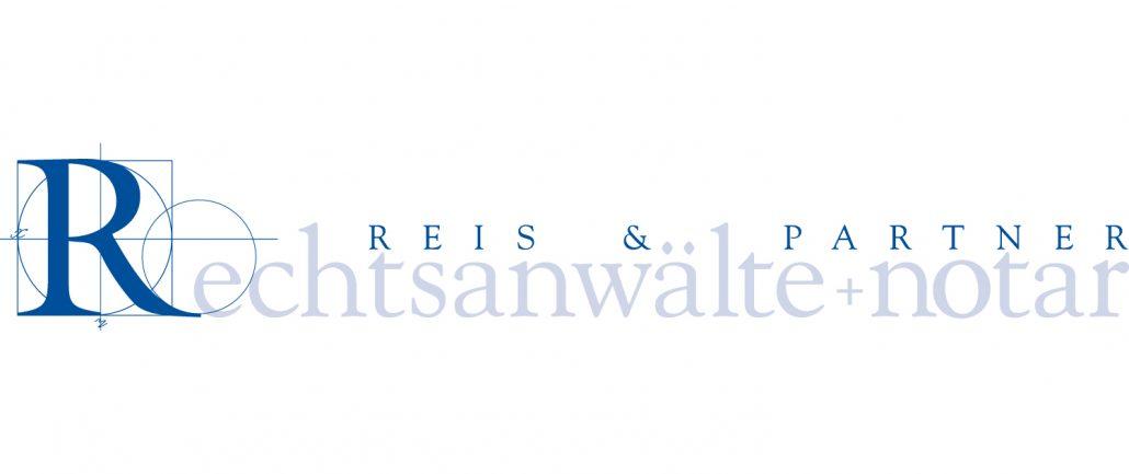 Logo Reis und Partner Rechtsanwälte und Notar