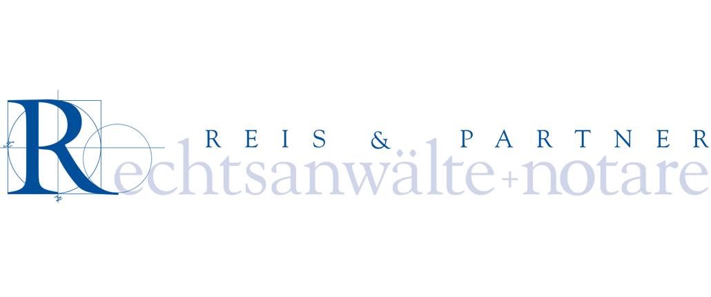 Reis und Partner - Rechtsanwälte und Notare Kronberg im Taunus