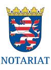 Notariat Kronberg